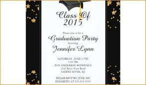 party invitations marvelous graduation party invitations 2016 which can be used as free printable party