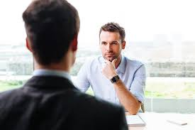 Medical Sales Interview Questions How To Handle Any Medical Sales Interview Question Medreps