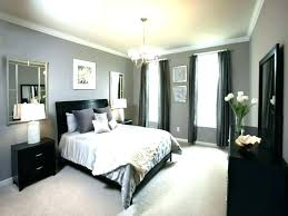 Red Black And White Bedroom Ideas Red Black And Grey Bedroom Ideas ...