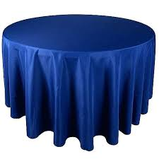 120 inch round tablecloth ivory inch round tablecloth navy inch round tablecloths inch round x tablecloth