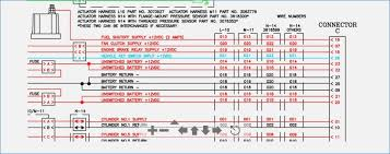 Celect Plus Wiring Diagram Volvo – Freddryer co together with Isx Wiring Diagram   Wiring Diagram And Schematics moreover Cummins Isx Ecm Wiring Diagram Pdf   WIRE Center • additionally  furthermore  together with N14 Ecm Pinout Diagram   Circuit Wiring And Diagram Hub • furthermore Cummins M11 Wiring Diagram   Trusted Wiring Diagrams • likewise Cummins Ism Ecm Wiring Diagram   Wiring Diagrams furthermore  further Cummins N14 Celect Plus Wiring Diagram Download   Wiring Diagram in addition Cummins Isx Ecm Wiring Diagram Cummins Isx Ecm Wiring System Diagram. on mins n14 ecm wiring diagram pdf