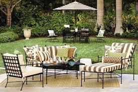 iron patio furniture. Wrought Iron Outdoor Furniture Wroght Garden Patio