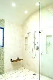 corner shower stool shower corner seat interior floating shower bench bathroom decoration likeable corner shower stool corner shower stool