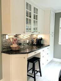 lowes kitchen cabinets reviews. Lowes Kitchen Cabinets Reviews White From Photo Diamond . L