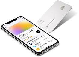 Use the apple store promotions below to get a great deal on your next mac, ipod, iphone or ipad purchase. Check Your Iphone S Wallet App For Exclusive Monthly Apple Card Offers