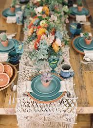 ... Terrific Dinner Table Setting Ideas Tittle ...
