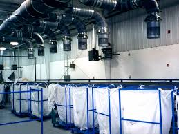 Image result for Advanced Garment Sort Systems