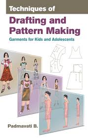 Pattern Drafting Software Interesting Inspiration Ideas