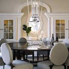 Small Picture Lighting Simple Hudson Valley Lighting For Contemporary Living