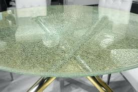 60 inch glass table top le ss table top image with mesmerizing inch round ss top 60 inch glass table