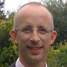 Alex Sweeting - Head of IT 4ways Healthcare Limited ExecLibrary