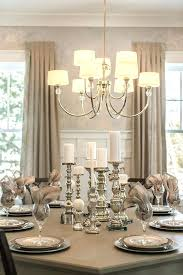 chandelier for small dining room new coastal idea house dining room chandelier fortune chandelier from