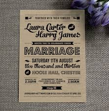 how to create vintage wedding invitations all invitations ideas Wedding Font Retro vintage wedding invitations cheap Art Deco Font