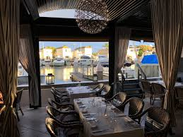 Chart House Newport Beach Menu Dine By The Waterfront The Dock American Restaurant In
