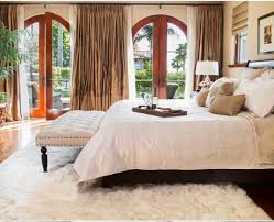 6 bedroom comfort charming shag rugs