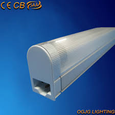 t5 fluorescent light ing plastic cover t5 fluorescent light ing plastic cover suppliers and at alibabacom how to replace