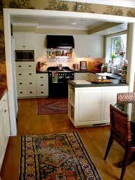 Interesting Kitchen Floor Rugs H Inside Simple Design