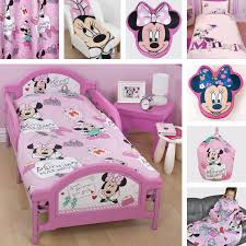 Minnie Mouse Decorations For Bedroom Minnie Mouse Bedroom Theme Minnie Mouse Bedroom Theme For Kids