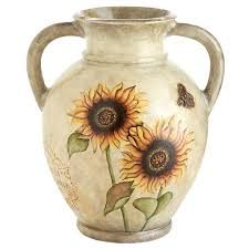 Small Picture 272 best Decor Vases images on Pinterest Pier 1 imports