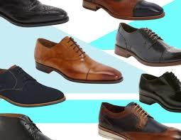 16 Formal <b>Dress Shoes</b> for <b>Men</b> This 2019 – Best <b>Mens Shoes</b> ...