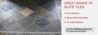 slate tile slate floor tiles15 tiles