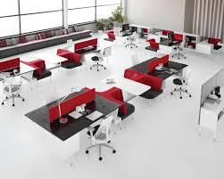 Herman Miller Furniture Design Plans Fuseproject Product Herman Miller Public Open Office