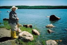 Myrna Fletcher Obituary - Visitation & Funeral Information