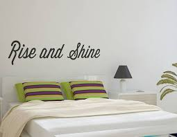 Small Picture 112 best wall art stickers images on Pinterest Wall sticker