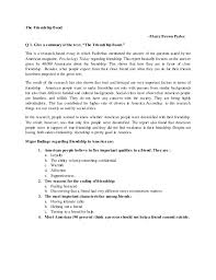 english paper guide for bbs st year students 5