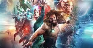 Avengers : Endgame rEGARDER fILM