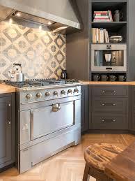 terra cotta tile backsplash kitchen beautiful examples removing a tile  kitchen examples removing a tile in