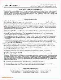 Technical Writer Resume Samples Sample Resume For Experienced Technical Writer Top Resume Writing