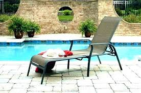 outdoor patio furniture pads patio furniture cushions clearance garden bench and seat pads outdoor furniture cushion outdoor patio furniture