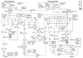 2004 f150 window wiring diagram wirdig wiring harness wiring diagram wiring schematics on