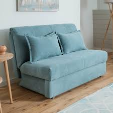 mya sofa bed sofabeds cookes furniture