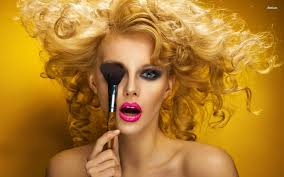photography sigourney s edit how often do you clean your makeup brushes