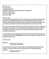 Bunch Ideas Of Human Resources Manager Cover Letter Template