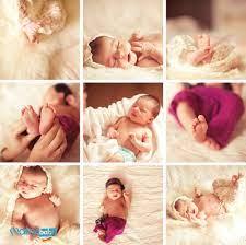 10 phong tục đón trẻ sơ sinh về nhà bố mẹ thông minh cần biết - MarryBaby