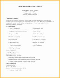 Stay At Home Mom Resume Inspiration Stay At Home Mom Resume Templates Elegant Sample Resumes For Stay At