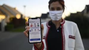 Lade digitaler impfpass+ und genieße die app auf deinem iphone, ipad und ipod touch. Neues Reisedokument Der Digitale Corona Impfpass Kurier At