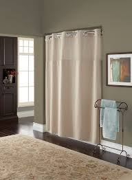 coffee tables hookless shower curtain extra long hookless peva shower curtain liner beautiful hookless shower