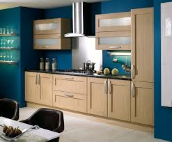 Mfi Replacement Kitchen Doors Linwood Kitchens
