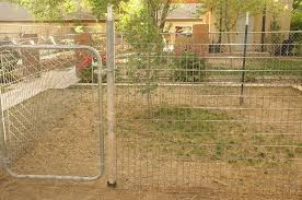 diy dog fence picture of final thoughts diy pet fence indoor