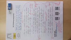 ielts essay correction ielts essay sample writing task sample  gallery andrew s ielts studio 23433 24503 39791 38597 26031 25945 23460 sample corrected writing task