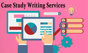 custom dissertation chapter writer service for phd custom process essay help writing