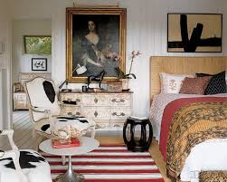 eclectic bedroom furniture. bold eclectic bedroom furniture 0