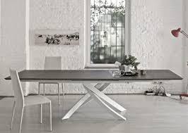 Mobili Per Arredare Sala Da Pranzo : Arredaclick sala da pranzo e salotto insieme come arredare
