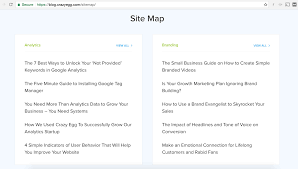 sitemap posts c punes co new what are the seo benefits of xml