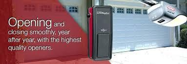 garage doors charlotte overhead garage door repair overhead garage doors openers repairs in metro garage doors garage doors charlotte