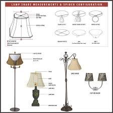 Clip On Light Bulb Shade